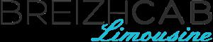 Tours / Voyages en Bretagne au départ de Rennes ou d'ailleurs - Transferts au départ de Paris roissy vers rennes, St-Malo, Mt Saint-Michel - Breizhcab Limousine - Mise à disposition, transferts, gare / aéroport - Breizhcab Limousine - Chauffeur privé VTC à Rennes - Service de limousine & chauffeur privé VTC à Rennes - Breizhcab Limousine - LOGO