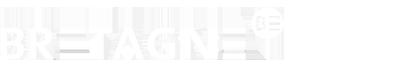 LOGO Marque Bretagne - Breizhcab Limousine - Chauffeur privé VTC Rennes & Nantes - Bretagne - Limousine, berline, van, minibus, autocar - Tours privés, évènementiel, mise à disposition, Transferts. Breizhcab Limousine - Private driver, Chauffeured service with car in Rennes & Nantes - Brittany - Limousine, sedan, van, minibus, minicoach, coach - Private tours, events, hourly as directed with driver, Transfers.