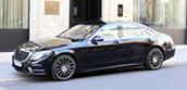 voiture de luxe prestige rennes nantes vtc grande remise rennes nantes bretagne breizhcab limousine limo service brittany